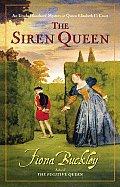 Siren Queen An Ursula Blanchard Mystery