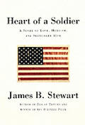 Heart Of A Soldier Rick Rescorla