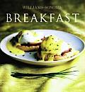 Breakfast (Williams-Sonoma Collection)