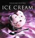 Williams-Sonoma Collection: Ice Cream