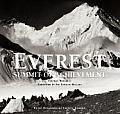 Everest Summit of Achievement