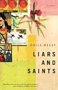 Liars & Saints