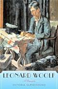 Leonard Woolf A Biography
