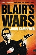 Blair's Wars