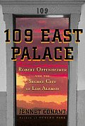 109 East Palace Oppenheimer