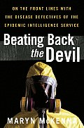 Beating Back The Devil On The Front Line