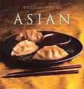 Williams Sonoma Collection Asian