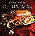 Christmas (Williams-Sonoma Collection)