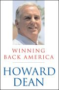 Winning Back America Cover