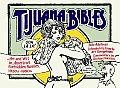 Tijuana Bibles Art & Wit in Americas Forbidden Funnies 1930s 1950s