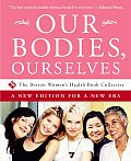 Our Bodies Ourselves: A New Edition for a New Era Cover