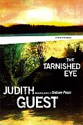 Tarnished Eye