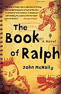 Book Of Ralph