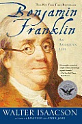Benjamin Franklin An American...