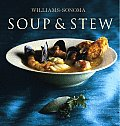Soup & Stew Williams Sonoma Collection