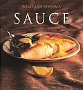 Williams-Sonoma Collection: Sauce (Williams-Sonoma Collection)