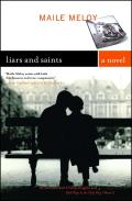 Liars and Saints: A Novel Cover