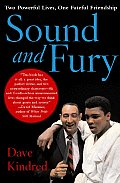 Sound & Fury The Parallel Lives & Fate