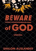 Beware Of God Stories