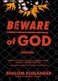 Beware of God Stories