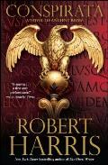 Conspirata A Novel of Ancient Rome