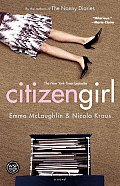 Citizen Girl: A Novel