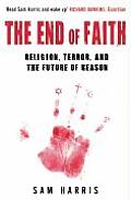 End Of Faith