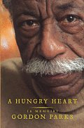 Hungry Heart A Memoir