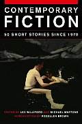 Contemporary Fiction 50 Short Stories