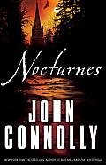 Nocturnes - Signed Edition