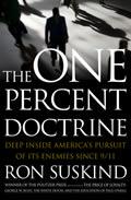 One Percent Doctrine Deep Inside America