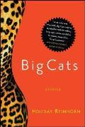 Big Cats: Stories