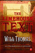 Limehouse Text