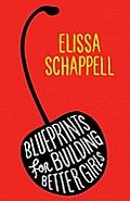 Blueprints for Building Better Girls Stories