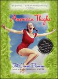 American Thighs: The Sweet Potato Queens' Guide to Preserving Your Assets Cover