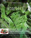 Williams-Sonoma New Healthy Kitchen Starters