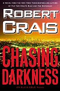 Chasing Darkness - Signed Edition