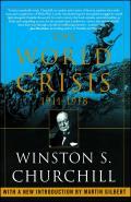 World Crisis 1911 1918