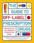 Guide To Off Label Prescription Drugs
