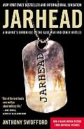 Jarhead A Marines Chronicle of the Gulf War & Other Battles