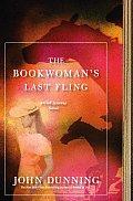 Bookwomans Last Fling Cliff Janeway