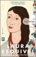 Malinche Spanish Version : Novela (08 Edition)