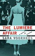 Lumiere Affair