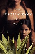 Insufficiency Of Maps