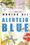 Alentejo Blue: A Novel