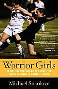 Warrior Girls (08 Edition)