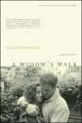 A Widow's Walk: A Memoir of 9/11