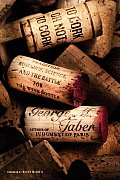 To Cork or Not to Cork Tradition Romance Science & the Battle for the Wine Bottle