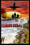 Vanished Flight 777: A Suspense Thriller and Thought Experiment Based on the True Story of Flight 370 in March 2014