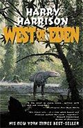 West Of Eden West Of Eden 01